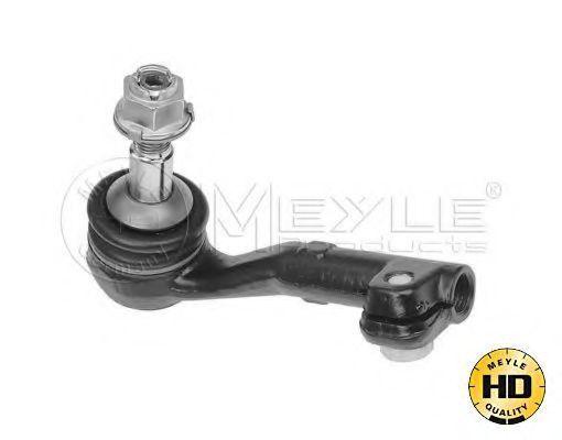 Купить Наконечник рулевой тяги MEYLE 3160200007HD