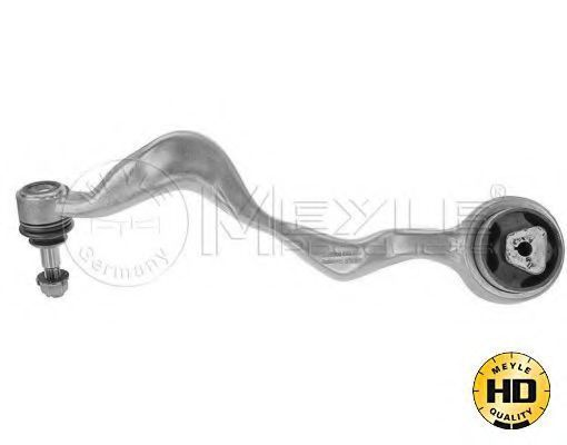 Купить Рычаг подвески MEYLE 3160350005HD