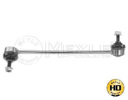 Стойка стабилизатора правая MEYLE 3160600017HD