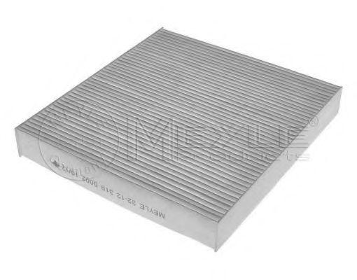 Фильтр воздушный MEYLE 32123190002