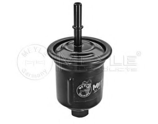 Фильтр топливный MEYLE 32-14 323 0008