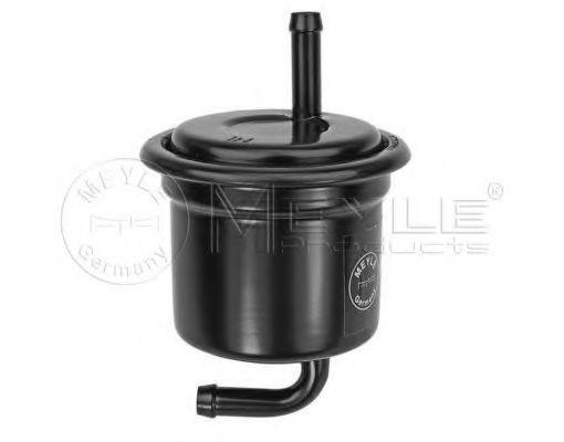 Фильтр топливный MEYLE 33-143230001