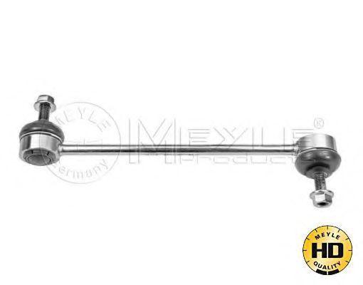 Стойка стабилизатора усиленного исполнения MEYLE 35160600021HD