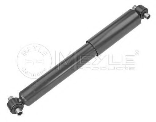 Амортизатор подвески MEYLE 35-26 725 0001
