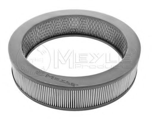 Фильтр воздушный MEYLE 36-12 321 0001