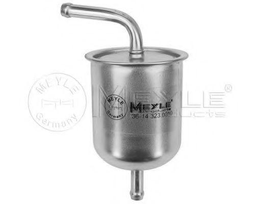Фильтр топливный MEYLE 36-14 323 0010