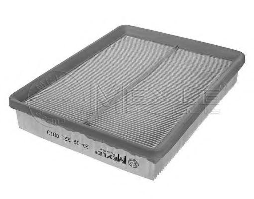 Фильтр воздушный MEYLE 37123210010