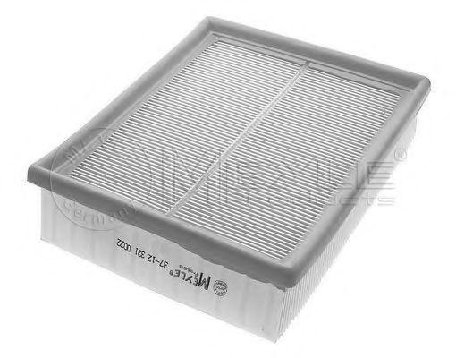 Купить Фильтр воздушный MEYLE 37123210022