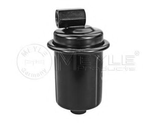 Фильтр топливный MEYLE 37143230005