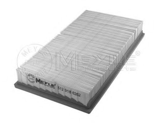 Фильтр воздушный MEYLE 5129186262