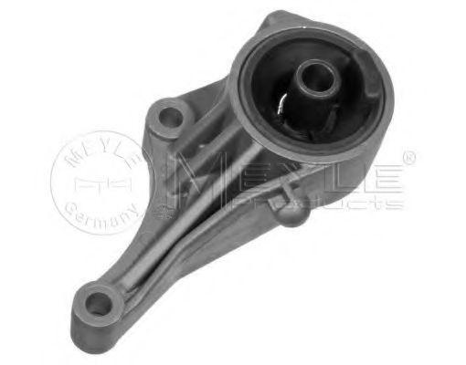 Купить Опора двигателя MEYLE 6140300001