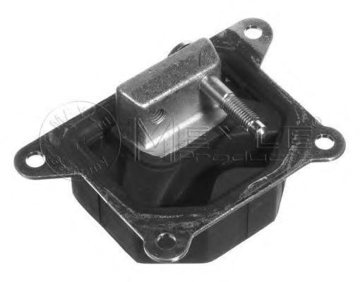 Опора двигателя MEYLE 6146840008