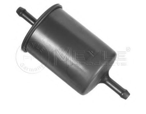 Фильтр топливный MEYLE 6148180002