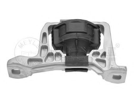 Купить Опора двигателя MEYLE 7140300006