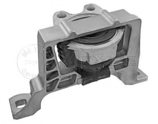 Купить Опора двигателя MEYLE 7140300022
