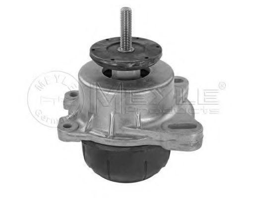 Купить Опора двигателя MEYLE 7141300011