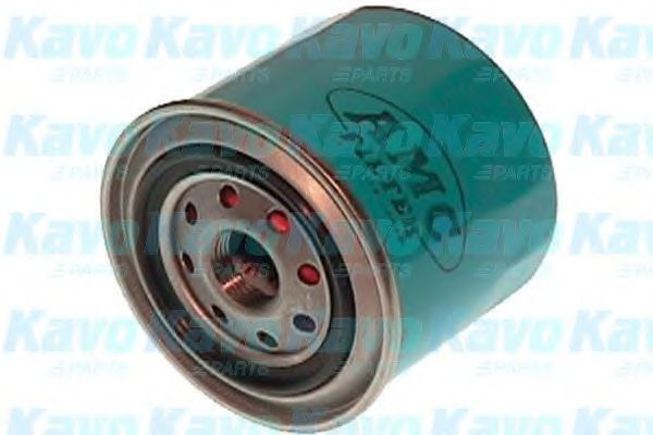 Фильтр масляный AMC FILTER FO-012A