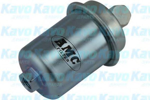 Топливный фильтр AMC FILTER HF643