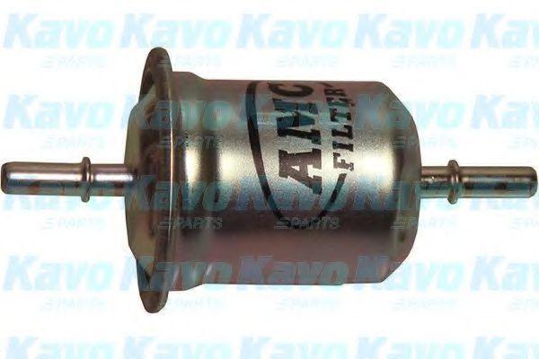 Фильтр топливный AMC FILTER HF-645
