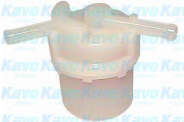 Фильтр топливный AMC FILTER HF8954