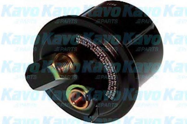 Фильтр топливный AMC FILTER HF-8957