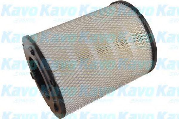 Воздушный фильтр AMC FILTER MA4494
