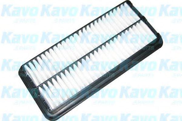Фильтр воздушный AMC FILTER KA1607