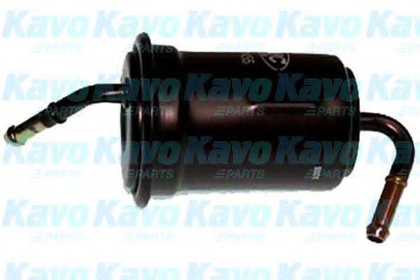 Фильтр топливный AMC FILTER KF1455