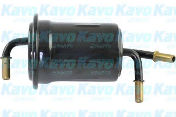 Фильтр топливный AMC FILTER KF-1459