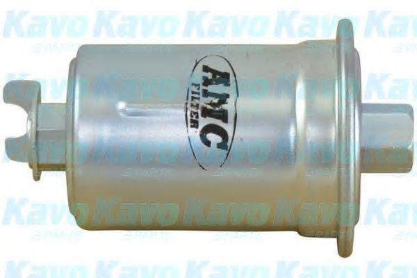 Фильтр топливный AMC FILTER KF1564