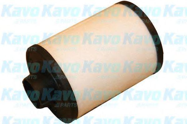 Фильтр топливный AMC FILTER SF-9960