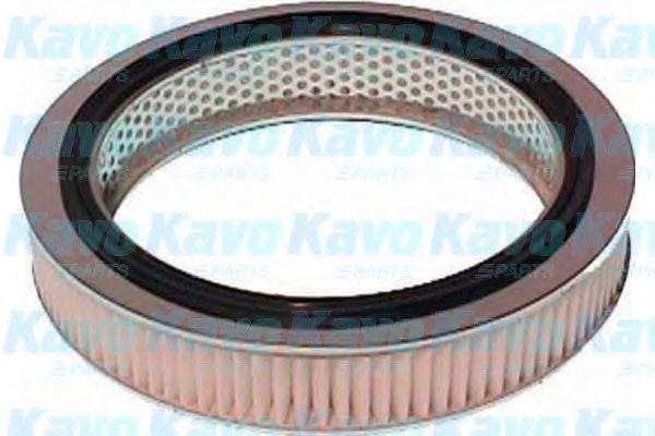 Воздушный фильтр AMC FILTER MA475