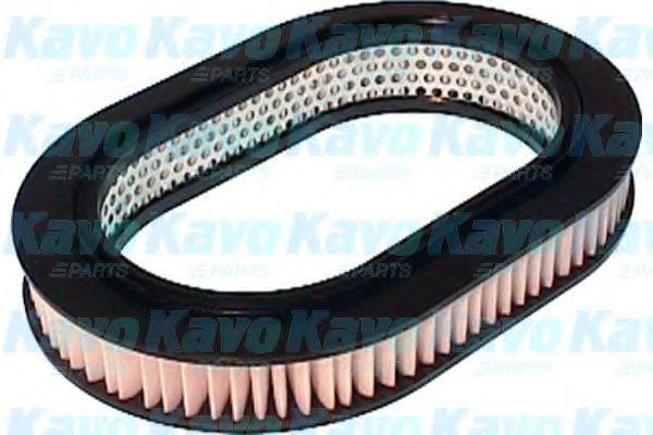Фильтр воздушный AMC FILTER MA484