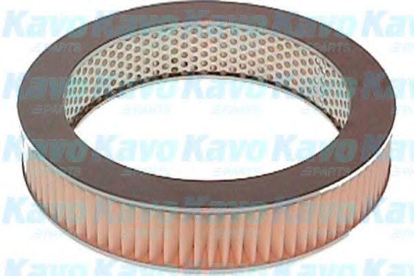 Воздушный фильтр AMC FILTER MA571