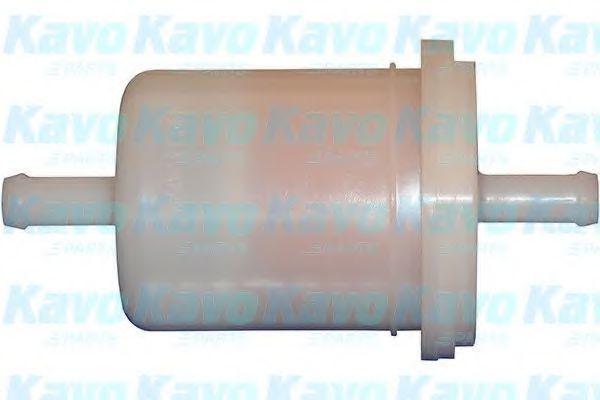 Топливный фильтр AMC FILTER MF554