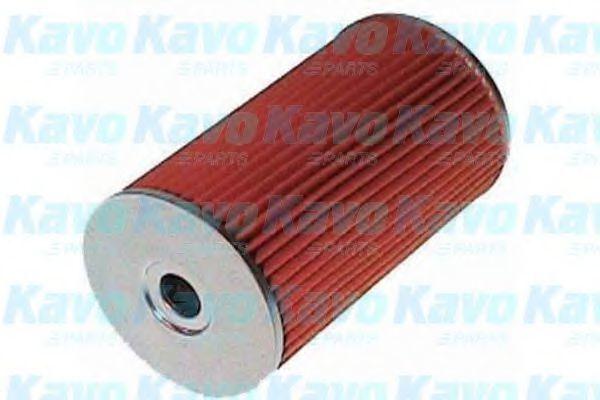 Масляный фильтр AMC FILTER MO424