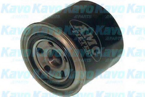 Фильтр масляный AMC FILTER MO429