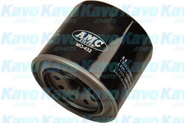 Фильтр масляный AMC FILTER MO432