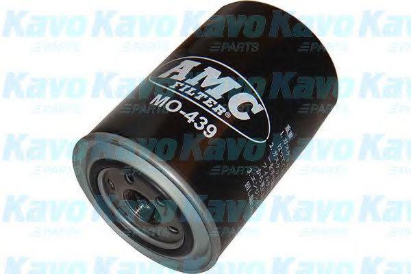 Фильтр масляный AMC FILTER MO439