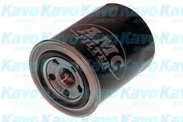 Фильтр масляный AMC FILTER MO523