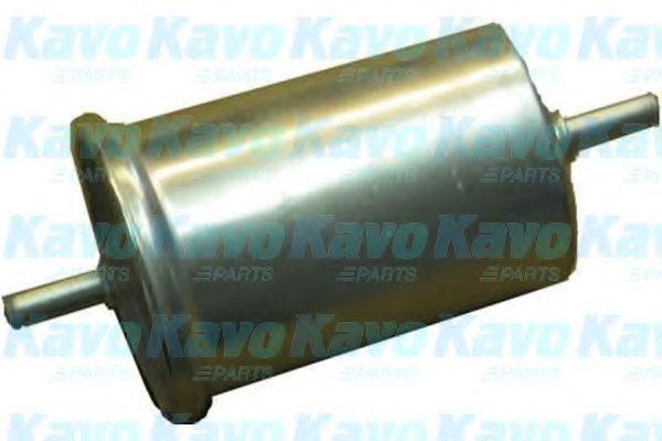 Топливный фильтр AMC FILTER NF2360