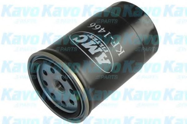 Фильтр топливный AMC FILTER KF1466