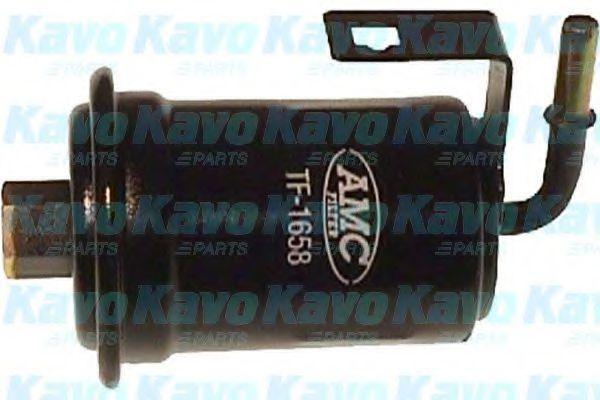 Фильтр топливный AMC FILTER TF1658