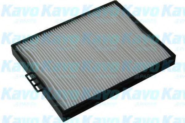 Фильтр, воздух во внутренном пространстве AMC FILTER HC8201