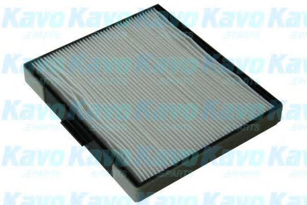 Фильтр, воздух во внутренном пространстве AMC FILTER HC8202