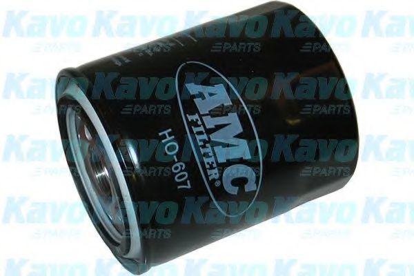 Фильтр масляный AMC FILTER HO-607