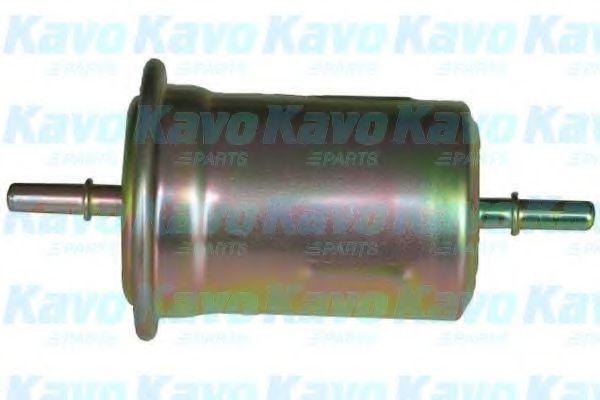 Топливный фильтр AMC FILTER KF1452