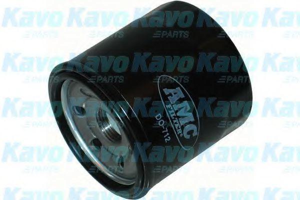 Фильтр масляный AMC FILTER DO712