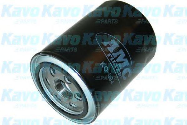 Фильтр масляный AMC FILTER KO-094