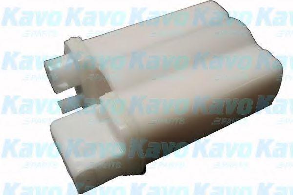 Фильтр топливный AMC FILTER HF627